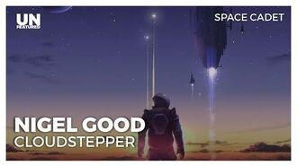 Nigel Good - Cloudstepper-0