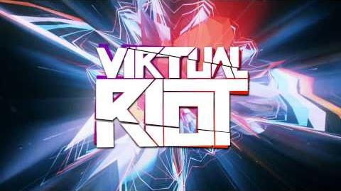 Virtual Riot - Minimalist (Free Download)