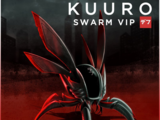 Swarm VIP