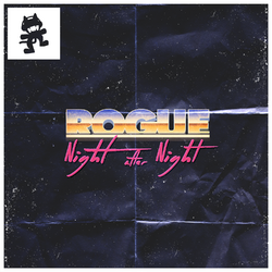 Rogue - Night After Night