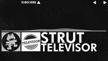 Televisor - Strut