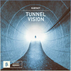Subtact - Tunnel Vision
