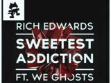 Sweetest Addiction