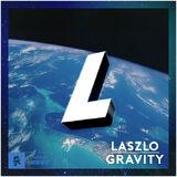 Gravity (Laszlo)