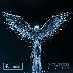 MUZZ - Nemesis