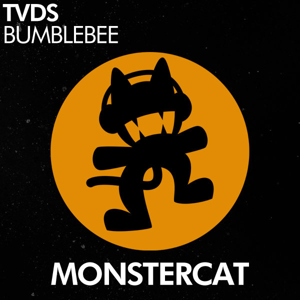 Bumblebee | Monstercat Wiki | FANDOM powered by Wikia