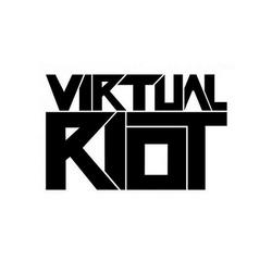 Virtual Riot