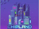 Chipland