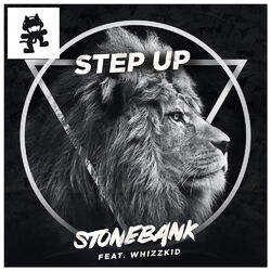 Stonebank-Step-Up-feat.-Whizzkid