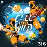 Monstercat:_Call_of_the_Wild_-_Episode_316