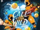 Monstercat: Call of the Wild - Episode 316