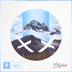 Modestep - Higher