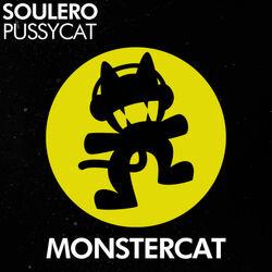 Soulero - Pussycat