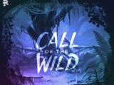 Monstercat: Call of the Wild - Episode 289