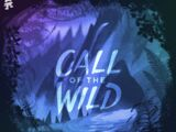 Monstercat: Call of the Wild - Episode 288