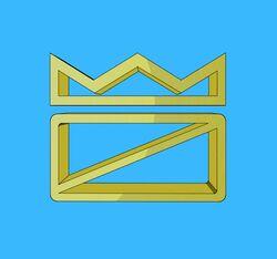 Zeros Logo