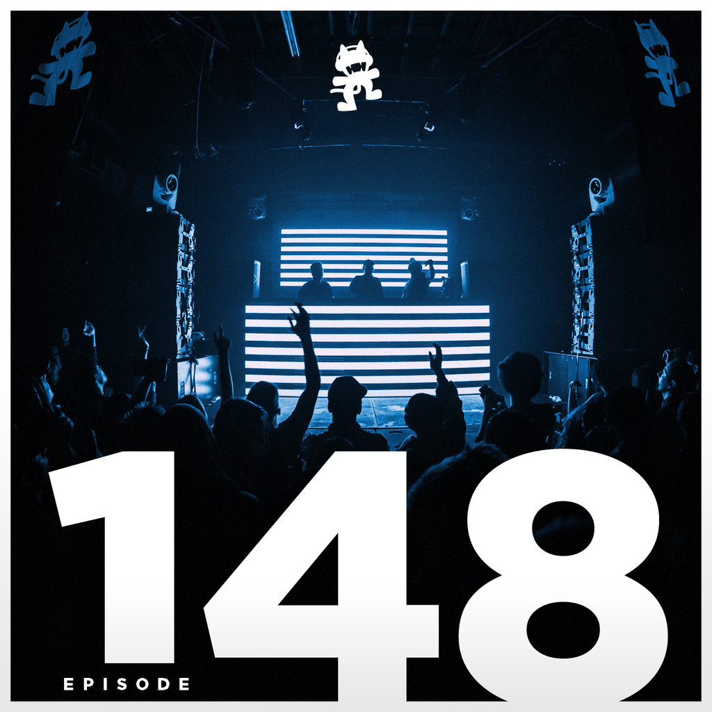Monstercat Podcast - Episode 148 | Monstercat Wiki | FANDOM