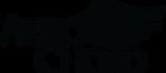 Aero Chord logo