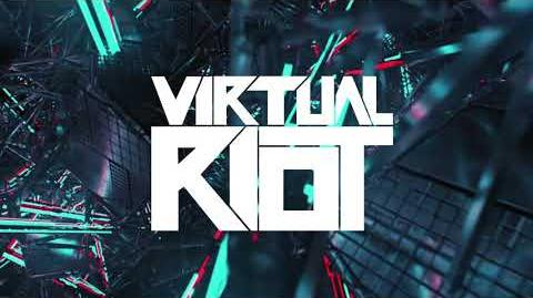 Virtual Riot - Part Of Me (FREE DOWNLOAD)