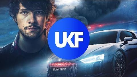Virtual Riot - Show Up (ft