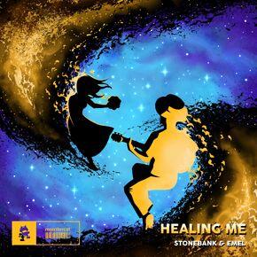MCS1061 Healing Me