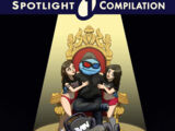 Spotlight Compilation Vol. 1