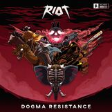 Dogma_Resistance