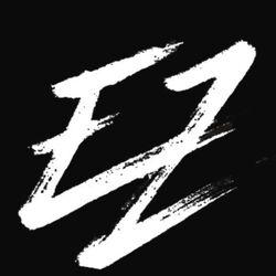 Eric Zayne Logo