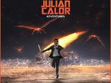 Adventures (Julian Calor)