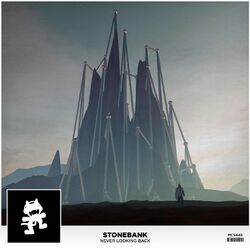 Stonebank - Never Looking Back