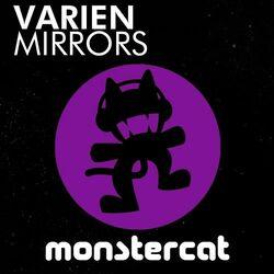 Varien - Mirrors