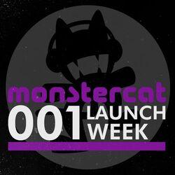 Monstercat 001 - Launch Week (Alternate)