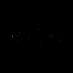 Myrne Logo