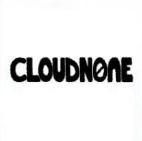 CloudNone (logo)