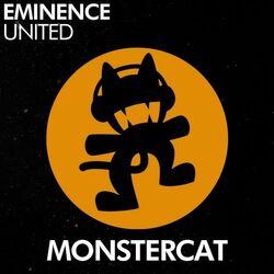 Eminence - United