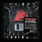 A_Dark_Machine