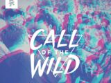 Monstercat: Call of the Wild - Episode 250