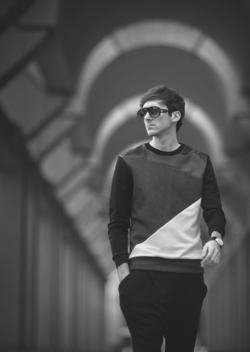 OVERWERK-Tall-med res-01