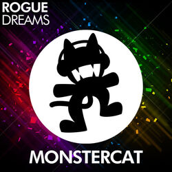 Rogue - Dreams (feat. Laura Brehm)