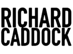 Richard Caddock Logo