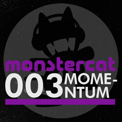 Monstercat 003 - Momentum (alternate)