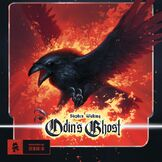 Odin's_Ghost