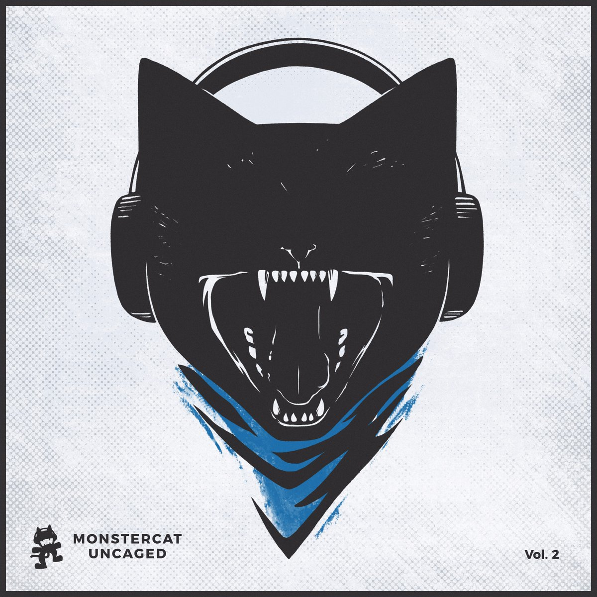 Anevo Don T Shoot Me Down without you (grant, anevo & conro) | monstercat wiki | fandom