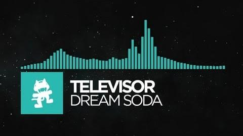 -Nu Disco- - Televisor - Dream Soda -Monstercat Release-