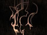 Monstercat: Uncaged, Vol. 6
