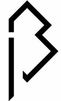 Betatraxx Logo