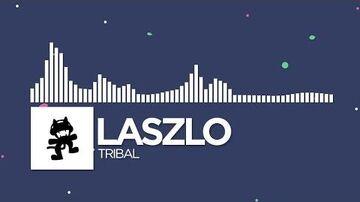Laszlo - Tribal