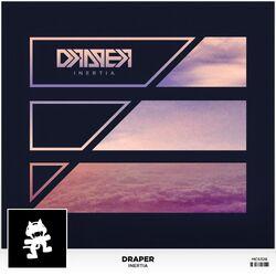 Draper - Inertia