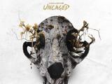Monstercat: Uncaged, Vol. 7