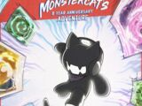 Monstercat 8 Year Anniversary